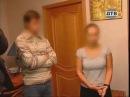 Брачное чтиво   4 сезон, 5 серия
