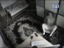 Брачное чтиво   4 сезон, 14 серия