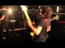 NIN: Wish live w/ Dillinger Escape Plan, Perth 3.02.09 [HD]