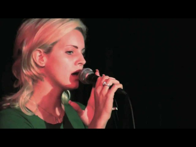 Lana Del Rey (Lizzy Grant) Yayo Hundred Dollar Bill