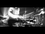 The 1975 - Settle Down (Live) (VEVO LIFT)