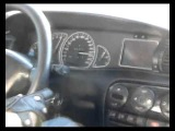 Opel Omega 3.0V6 kompressor 260 кмч +