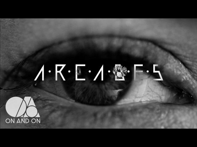 C2C - Arcades (Official Video)