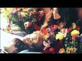 EXO Kai, Taemin, and Krystal The Making of Daisy Illusive