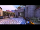 ESWC 2015 | Cloud9 n0thing vs NaVi M4A1-S kills