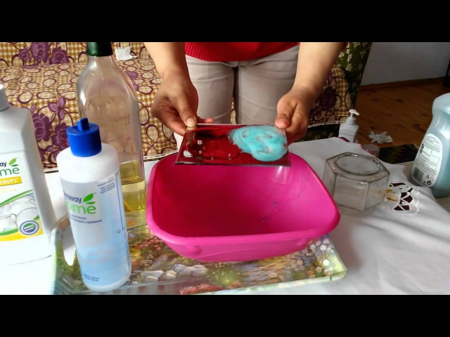 DISH DIROPS Sıvı bulaşık deterjanı... demo