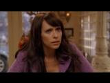 Говорящая с призраками 1 сезон 11 серия: Призрачный боксер (2005) сериал ужасы
