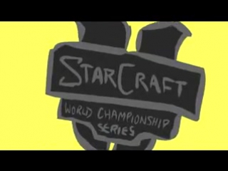 StarCrafts_Episode_14_the_BWC_2012_(Batt