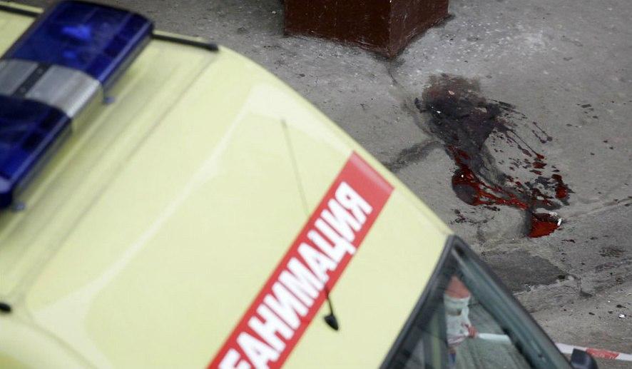 Под Таганрогом при взрыве гранаты в доме погиб 17-летний парень