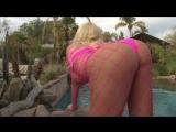 Summer Brielle - 1