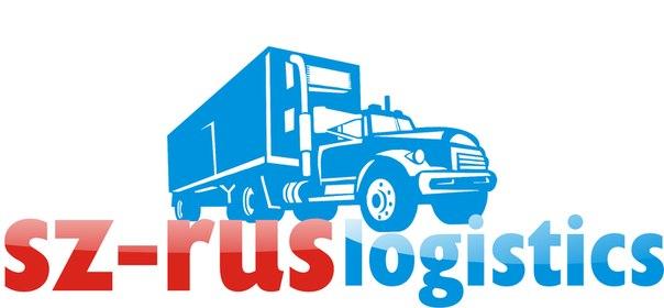 услуги переводчиков россия