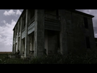 ТЕХАССКАЯ РЕЗНЯ БЕНЗОПИЛОЙ / The Texas Chainsaw Massacre [2OOЗ]