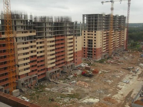 Работа каменщикам в москве