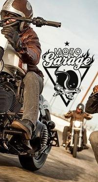 garage moto bessay allier