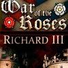 """РИ """"Война Алой и Белой розы"""" Ричард ІІІ"""