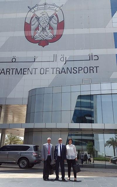 Инвестиции в транспорт нового поколения F6XUl3aMlMg