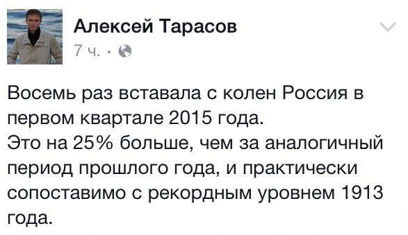 """Переговоры с """"Газпромом"""" нельзя назвать успешными, - Коболев - Цензор.НЕТ 1288"""