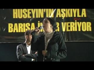 yuksekdag_ve_kisanak_muharrem_iftarina_katildi