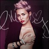 Майли Сайрус / Miley Cyrus