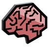 SmartGaming.ru — Умная группа про игры