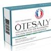 Otesaly - филлеры для увеличения губ