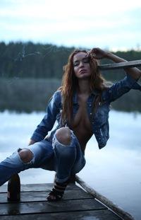 Veronika Zagorodnyaya