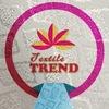 TextileTrend: Все о текстиле