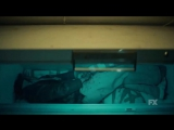 Фарго / Fargo: 2 сезон. 4 серия / Промо / Promo.