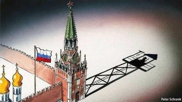 На Урале мать-одиночку судят по статье 282 УК РФ из-за постов в соцсети о событиях 2014 года в Украине.