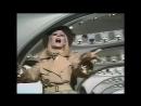 Raffaella Carra - Torna da me - Millemilioni Mosca