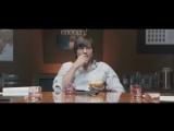 Джобс: Империя соблазна (2013) супер фильм 7.0/10