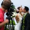 Видеосъёмка-Фотограф-Свадьба/Йошкар-Ола