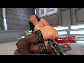 Big titted anal milf squirts everywhere hard ххх аnal fisting with dildo blowjob deep hot анал home porno 15 xxx