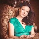 Яна Роджерс фото #24