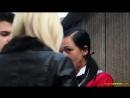 Chantelle Fox, Georgie Lyall | HD Blowjob Sex Suck Deep Throat Анал Минет Fetish Оргия Orgy Brazzers Porno xxx anal gang bang до
