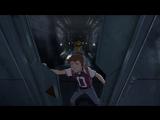Guardian of the Galaxy: Origins / Стражи Галактики: Истоки - 01(Saint Sound)