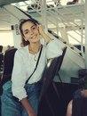 Елизавета Моряк фото #43