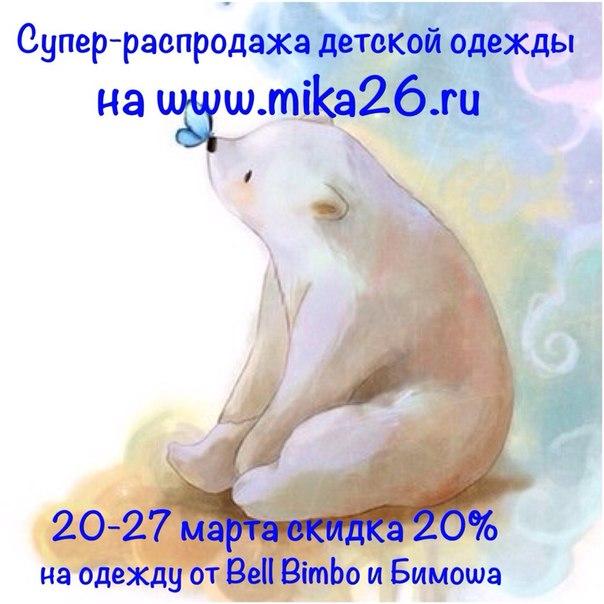 Откройте Раскрутка Сайтов - Zarabotok-Top ru