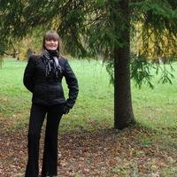 Ольга никонова александровна 1978 а