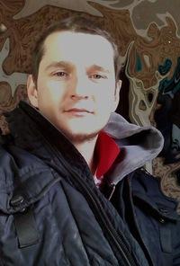 Роман Заливацкий