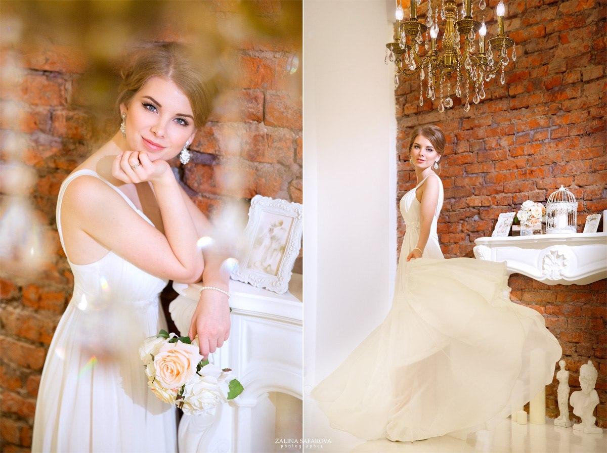 картинки снять фотостудию для свадебной фотосессии случается так
