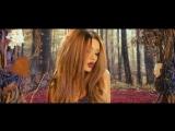 Lilit Hovhannisyan - Qez Khabel Em [Official] [HD] 2014юста