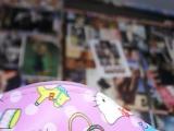 GufГуф- Яна- Ice Baby  по личной заявке(webcamera.io) 2015 ZM