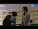 [AS-akura] Dandelion Love  Любовь одуванчика (2440)