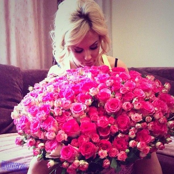 Розовые девушки смотреть онлайн 28 фотография