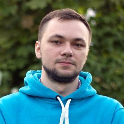 Владимир Шидловский
