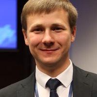 Павел Безяев