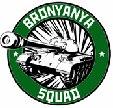 http://www.twitch.tv/team/bronyanya