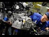 Лада Веста - какой двигатель? Возможности Тюнинг а Нового мотор а Lada Vesta 2015