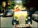 Yeliz - Hoşgeldin Bahar 1974